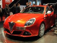 Auto_Salon_Genf_2010_Alfa01.jpg