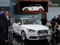 Auto_Salon_Genf_2010_Audi01.jpg