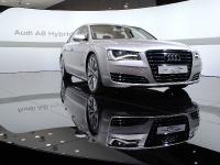 Auto_Salon_Genf_2010_Audi02.jpg