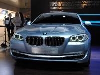 Auto_Salon_Genf_2010_BMW01.jpg
