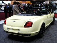 Auto_Salon_Genf_2010_Bentley01.jpg
