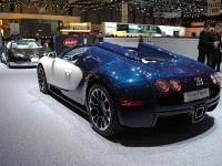 Auto_Salon_Genf_2010_Bugatti01.jpg