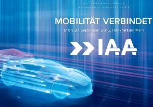 IAA_Logo_2015